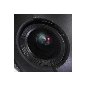 Camara IP Domo Metalico de 5 Mega Pixel  EB5500N  DAHUA