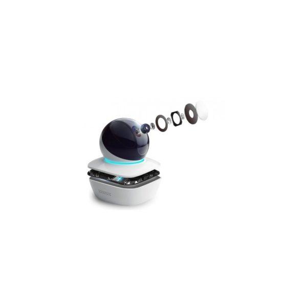 Camara IP Domo 3 Mega Pixel A35 DAHUA