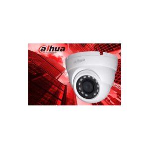 CAMARA DAHUA HACHDW1000R HD  1 MEGAPIXEL 2.8 mm