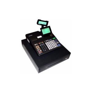 CAJA REGISTRADORA PCRT-2300
