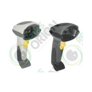 LECTOR MOTOROLA DS 6708 DS6708-SMBK0100ZR