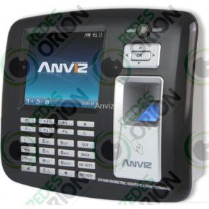 CONTROL DE ACCESO ANVIZ OA1000
