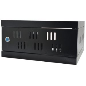 GABINETE DE PARED,GB7RU51D
