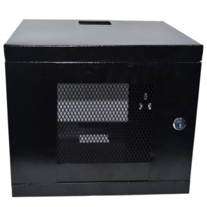 GABINETE DE PARED, GB7RU60