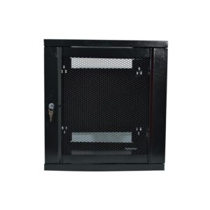 GABINETE DE PARED, GB9RU40