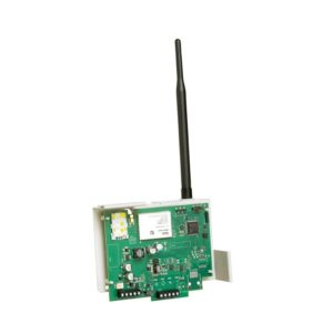 COMUNICADOR GPRS (3G) - POWER SERIES, DSC