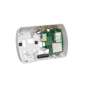 COMUNICADOR 3G IMPASSA, 3G8055ITF, metal/plastico