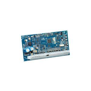 PANEL PRINCIPAL NEO HS2128 (8 - 128 ZONAS), HS2128PCBSPA