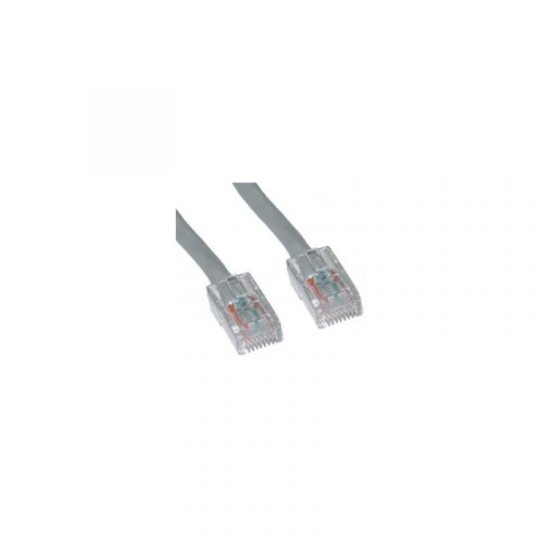 CARRETE DE CABLE UTP CATEGORIA 5 EXTERIOR, 305EXT