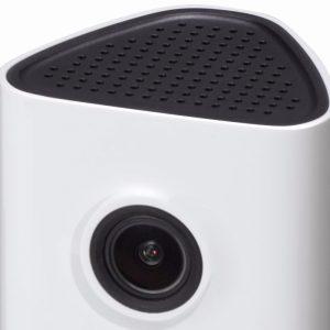 Camara IP Cubo de 3.0 Mega Pixel Wifi, DH-IPC-C35N, DAHUA