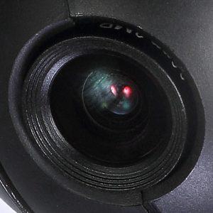 CAMARA 360 OJO DE PESCADO DAHUA 6 PANORAMICAS EN 1 SOLA DH-IPC-EB5400N