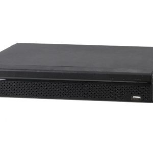 Dvr 4 Canales Dahua 1mp Serie X