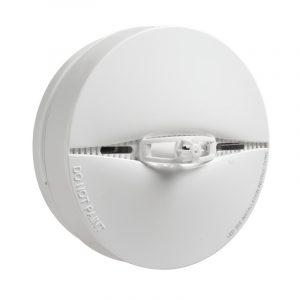 Detector de humo y temperatura PG9916 DSC