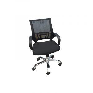 Silla de oficina,JYX0033 ,JYX