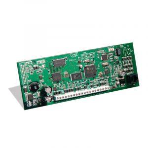 MÓDULO COMUNICADOR IP/GPRS (3G), DSC