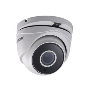 CAMARA TURBO HD EXIR Verifocal 5 megapixeles