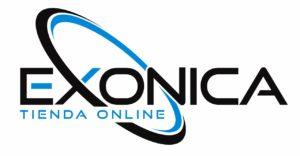 EXONICA SAS