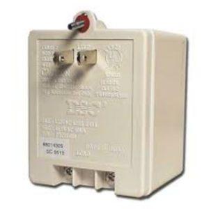 Kit De Alarma Dsc De 3 Sensores + 1 Contacto Completo