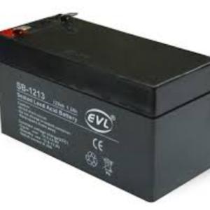 Kit De Alarma Dsc De 6 Sensores + 3 Contactos Magneticos