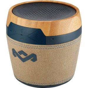 Parlante Con Bluetooth Con Carga Portatil
