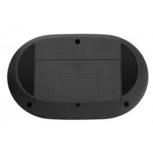 Parlante Portátil Con Tecnología Inalámbrica Bluetooth