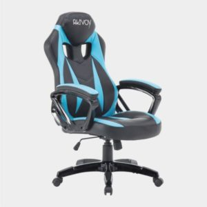 SILLA GAMER NEED FOR SPEED