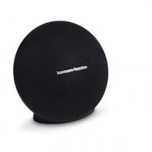 Parlante Con Transmisión Inalámbrica De Bluetooth