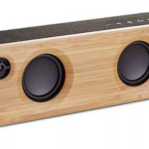 Parlante Inalambrico Bluetooth Marca Bluetooth Original