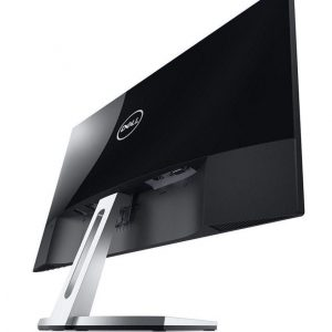 Monitor Led 22 Full Hd Con Alta Voz Incluido Marca Dell