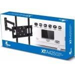 Soporte De Pared Tv Televisor 32-55 Pulgadas Xtech Xta-425
