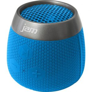 Parlante Altavoz Inalámbrico Bluetoot Jam Replay Original