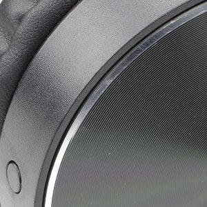 Diadema Audifono Estilo Espiral Sonido Estereo Marca Xtech