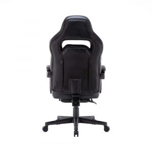 Silla Gamer Optimus Modelo 2020